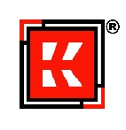 Kernel Solutions Pvt. Ltd.